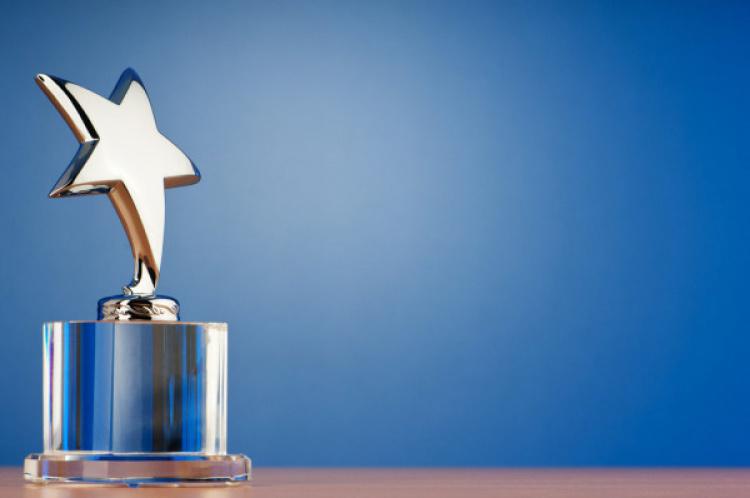 Запрошуємо на церемонію нагородження переможців конкурсу «Кращий короткометражний фільм за мотивами творчості Франца Кафки»