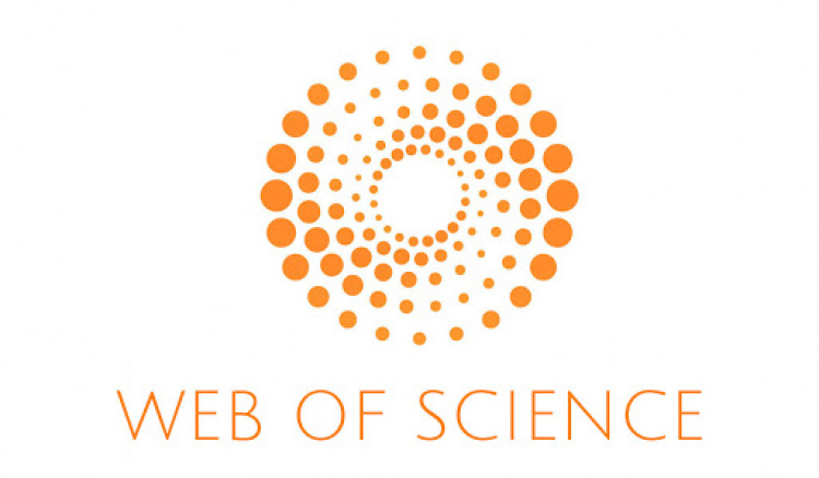 Кафедра політичної соціології опановує можливості Web of Science