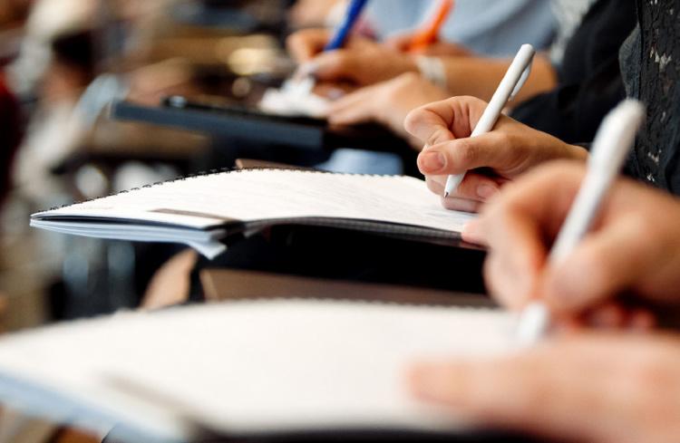 Перелік міжфакультетських дисциплін за вибором на перший семестр 2021/2022 навчального року
