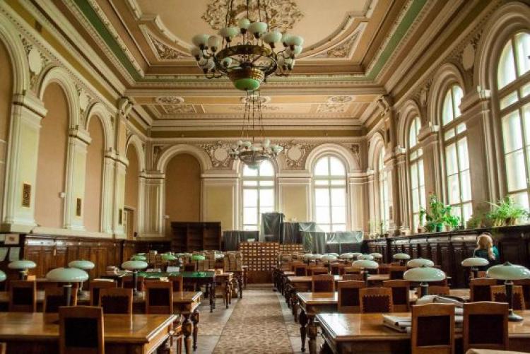 Центральна наукова бібліотека Харківського національного університету імені В.Н. Каразіна інформує про відкритий доступ до електронних баз даних