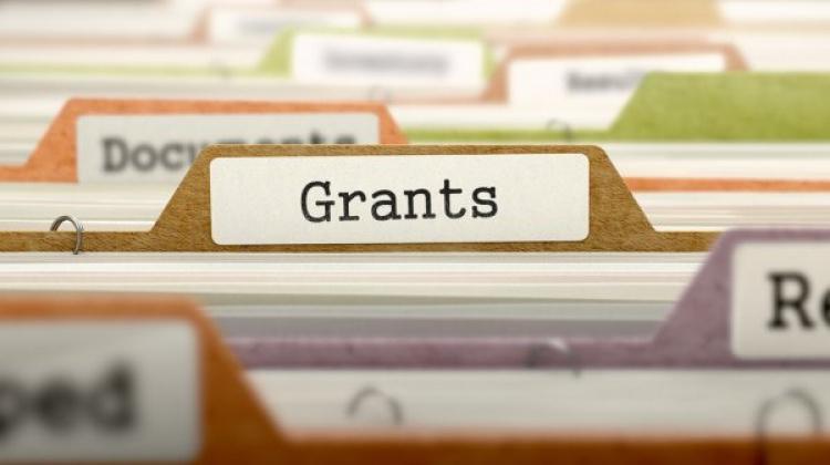 Соціологи Харківського національного університету імені В.Н. Каразіна разом з департаментом освіти Оксфордського університету виграли грант AHRC GCRF (Arts and Humanities Research Council The Global Challenges Research Fund)